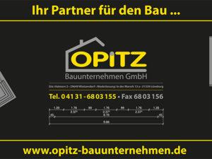 Banner Opitz