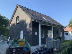 Efh Adendorf Img 3252