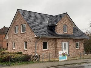 Scharnebeck Img 0449