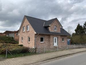 Scharnebeck Img 0753