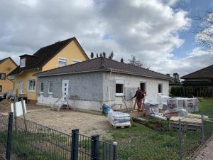 Anbau Melbeck Img 0426