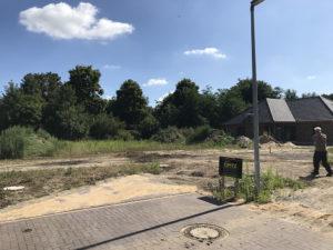 2 Fam Haus Wietzendorf Img 7096
