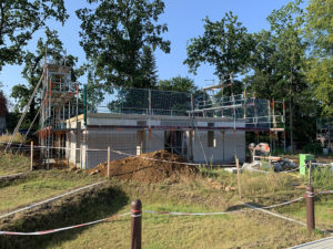 Adendorf Img 3251