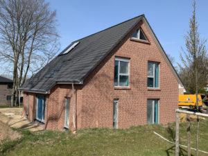 Adendorf Img 6574