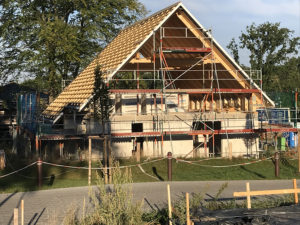 Adendorf Kirchweg Img 0842
