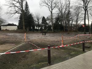 Adendorf Kirchweg Img 0048