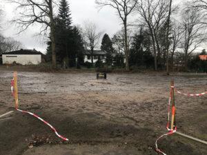 Adendorf Kirchweg Img 0049