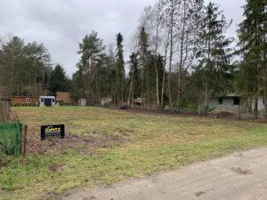 Ferienhaus Bruchtorf Img 5346