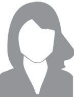 Vanessa Wegener