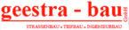 geestra-bau GmbH